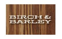 birch-and-barley-logo