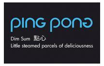Ping_pong_strap_WO
