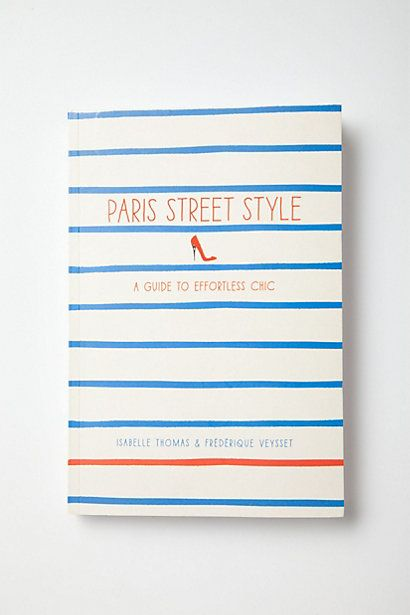 Paris Street Style: A Guide to Effortless Chic Isabelle Thomas Parisian Fashion Personal Stylist