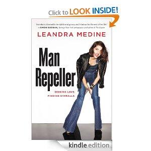 Man Repeller: Seeking Love. Finding Overalls. [Kindle Edition] leandra medine stylist picks