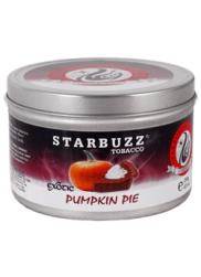 Starbuzz-Shisha-Tobacco-250g-Pumpkin-Pie-M