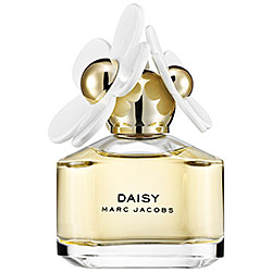 MARC JACOBS FRAGRANCE Daisy