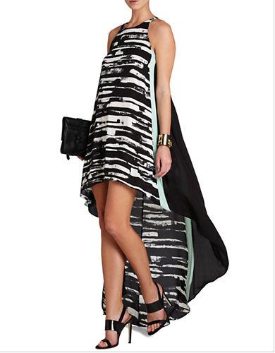 BCBG Malisa Dress